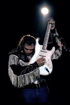 Stevie Ray Vaughan pictures and photos Texas Legends, Rock Legends, Stevie Ray Vaughan, Eric Clapton, Extraordinary People, Blues Music, Music Photo, Music Is Life, Music Music