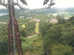 UP government planning to construct new ropeway in Mathura