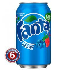 Fanta Berry Flavour USA Soda Can - imported American fizzy drinks with quick delivery from Treasure Island Sweets Kid Drinks, Summer Drinks, Berry, Dr Pepper, Milkshake Drink, Sparkling Drinks, Soda Drink, Fanta Can, Pomegranate Juice
