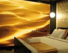 Bildergebnis für fototapete schlafzimmer