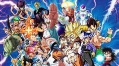 Résultats de recherche d'images pour «mangas»