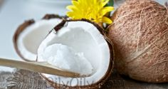 Coconut Oil Side Effects - Oilypedia.com