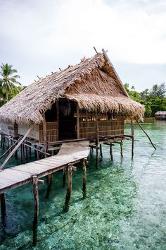 stunning photos of raja ampat, indonesia untouched paradise