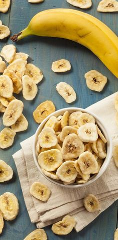How to Dehydrate Fruits & Veggies: A Beginner's Guide