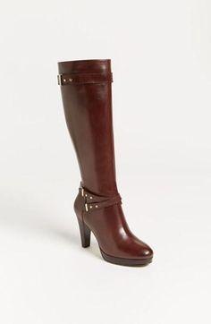 Cole Haan #boots #shoes #heels