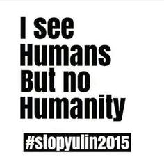 #stopyulin2015 #china #dogsarefriendsnotfood