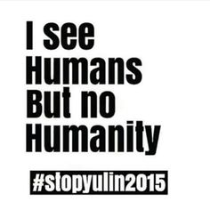 #stopyulin2015 #china #dogsarefriendsnotfood