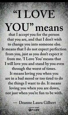 50 Romantic Love Quotes For Him to Express Your Love; quotes for him 50 Romantic Love Quotes For Him to Express Your Love Romantic Love Quotes, Love Quotes For Him, Great Quotes, Quotes To Live By, Whats Love Quotes, Super Quotes, Not Perfect Quotes, You Are My Everything Quotes, You Inspire Me Quotes