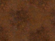 Papier, fond, texture, motif : kdo pour vous