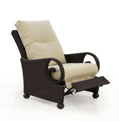 lazy boy avondale recliner canadian tire patio ideas pinterest