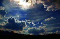 sky_11 by alice240