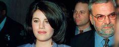 'American Crime Story': Sarah Paulson se une la cuarta temporada sobre el escándalo sexual de Monica Lewinsky  Noticias de interés sobre cine y series. Estrenos trailers curiosidades adelantos Toda la información en la página web.