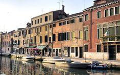 cool Cannaregio photographs   Trip flats in Venice   Go to Venice...