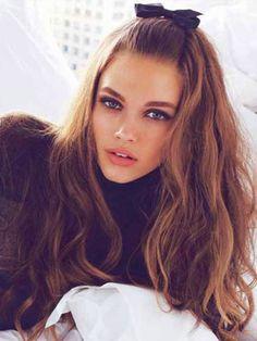 İncelen saçlara 7 farklı tedavi yöntemi