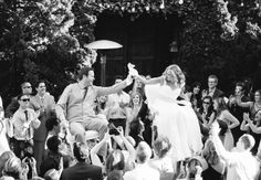 http://smashingtheglass.com/2014/01/23/top-5-dos-and-donts-for-a-super-cool-jewish-wedding/