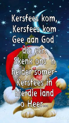 Christmas Quotes, Christmas Wishes, Christmas And New Year, Merry Christmas, Xmas, Afrikaanse Quotes, Whatsapp Message, God Prayer, Daily Quotes