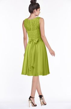 cf3c5f1ccfc ColsBM Helen - Green Oasis Bridesmaid Dresses