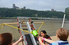 Robotic Engineering Workshop Pittsburgh, Pennsylvania  #Kids #Events