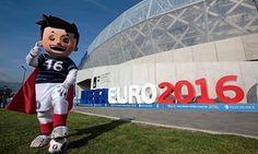Be flexible over Euro 2016 Acas advises companies
