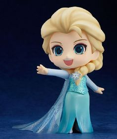 """10CM PVC Elsa and Olaf figurine frozen statues "", View our version of perfume, donnatoyfirm Product Details from Guangzhou Donna Fashion Accessory Co., Ltd. on Alibaba.com"