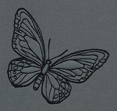 Mini Tattoos, Cute Tattoos, Body Art Tattoos, Small Tattoos, Foot Tattoos, Flower Tattoos, Sleeve Tattoos, Tatoos, Art Drawings Sketches
