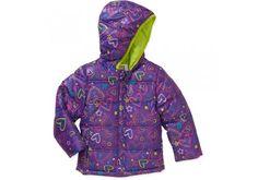 Куртка Healthtex(США)