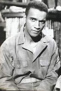 James Edwards: Renowned Film & Television Actor Known for Role in Home of the Brave Black Actresses, Black Actors, Black Celebrities, Classic Actresses, Actors & Actresses, Celebs, Hollywood Cinema, Hollywood Icons, Classic Hollywood