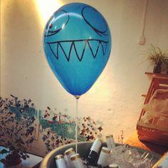 Todos os tamanhos | Olga borrachaaaa! Así término en el cumpleaños de @Alvaro Liniers | Flickr – Compartilhamento de fotos!