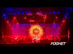 Pink Floyd    Tribute   in  Concert    Full Video