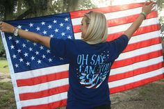 Oh Say Can You Sea Navy #FraternityCollection www.fraternitycollection.com