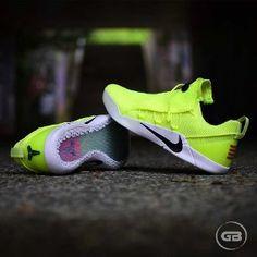 2f2b0c8733cb4 MODELOS DE ZAPATOS POR MERCADO LIBRE  libre  mercado  modelos   modelosdezapatos  zapatos