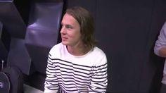 Ylvis-gutta svarer på spørsmål - på engelsk [English]