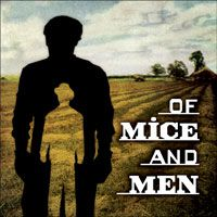 of mice and men anger and violence Everything you ever wanted to know about the quotes talking about violence in of mice and men, written by experts just for you.