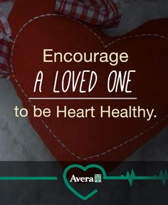 This February, create a video for your loved one to show you care about their heart health. Heart Health, Herbal Remedies, Get In Shape, Health And Wellness, My Heart, Ph, Herbalism, February, Encouragement