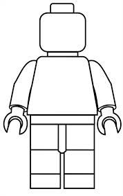 marvel lego colour pages - Google Search