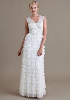 Coming Soon Wedding Dresses Under 500pretty