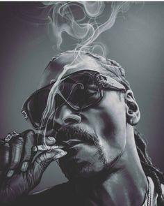 Arte Do Hip Hop, Hip Hop Art, Moon Photography, Conceptual Photography, Tupac Art, Realistic Pencil Drawings, Stoner Art, Rapper Art, Desenho Tattoo