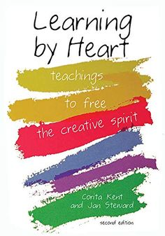 How Jan Steward wrote Learning By Heart - Austin Kleon