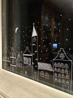 Legend Christmas Top 5 DIY Christmas Decorations Ideas – # window deco christmas ideas – Famous Last Words Christmas Tops, Christmas Holidays, Christmas Crafts, Elegant Christmas, Christmas Ideas, Modern Christmas, Simple Christmas, Halloween Crafts, Natal Diy