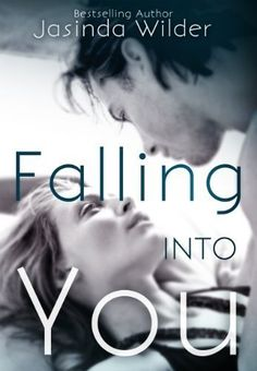 Falling Into You by Jasinda Wilder | Community Post: 12 Smut Books By Indie Authors That Are Better Than Most Traditionally Published Books