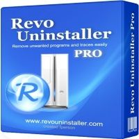 Revo Uninstaller Pro Crack 3.1.2 [Keygen+serial no] portable 2015 - http://freecracksoftwares.com/revo-uninstaller-pro-crack-3-1-2-keygenserial-no-portable-2015/