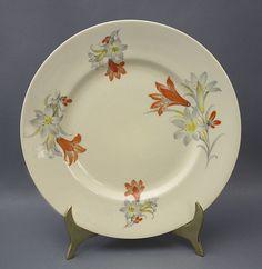 Savi, Kitchenware, Tableware, Finland, Stuff To Do, Nostalgia, Decorative Plates, Pottery, Ceramics