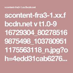 scontent-fra3-1.xx.fbcdn.net v t1.0-9 16729304_802785169875498_1037809511175563118_n.jpg?oh=4edd31cab6276e6108db944b2db0bef1&oe=59481CBC