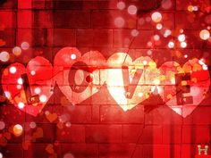 200 Free Pictures of Hearts & Love Hearts: Best online source of heart images, heart wallpaper, valentine hearts, love heart symbol, heart patterns & clip art. Facebook Cover Love, Love Quotes Facebook, For Facebook, Facebook Timeline, Heart Wallpaper, Love Wallpaper, Five Love Languages, Hd Love, Fb Cover Photos