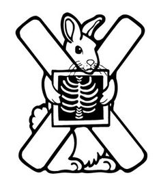 coloring pages x ray - 1000 images about kids coloring pages on pinterest coloring pages for kids coloring pages