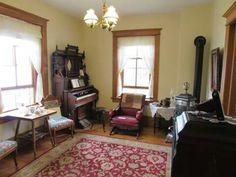 Lighthouse Keeper, Mirror, Furniture, Home Decor, Decoration Home, Room Decor, Mirrors, Home Furniture, Interior Design