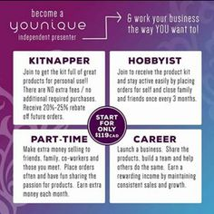 The Younique Presenter Kit is a bundled assortment of our most current and popular products to help you start your own business as a Younique Presenter. Younique Mascara, Join Younique, Younique Presenter, What Is Younique, Makeup Younique, Mascara Tips, Eyeshadow Makeup, Makeup Cosmetics, How To Make Money