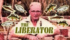 The Liberator: How one man's 15000 pest fish changed New Zealand's waterways Guinea Pig Toys, Guinea Pig Care, Guinea Pigs, Saltwater Tank, Saltwater Aquarium, Reptile Cage, Reptile Enclosure, Coarse Fishing, Koi Carp