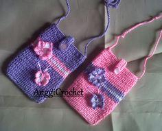 Forro para celular Crochet Baby, Crochet Bikini, Crochet Top, Crochet Phone Cases, Crochet Mobile, Bottle Cover, Crochet Handbags, Crochet Crafts, Crochet Ideas