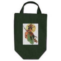 Autumn Flying Witch Cadeaux – T-Shirts, Art, Posters & Idées Cadeaux   Zazzle
